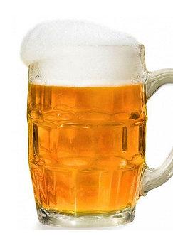 Пиво Мужское ( Männerbier )
