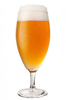 Пиво Пейл Эль, ( Pale Ale )