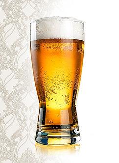 Пиво Богемский Лагерь, ( Bohemian Lager )