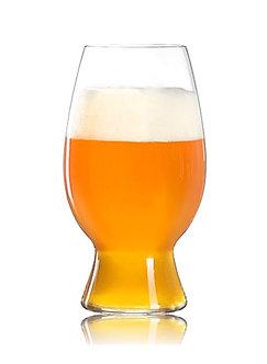 """Зерновой набор Пиво """" Кремовое """""""