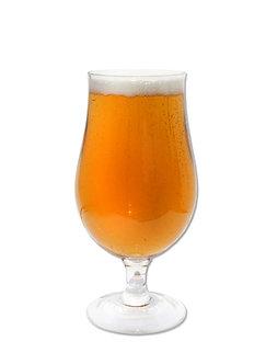 "Пиво ""Cascade Ale"", Эль Каскад"
