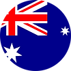 f-australien.png
