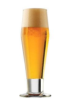 Светлое Бок пиво Helles Bockbier