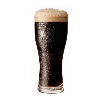 Пиво Дункель, ( Dunkel )