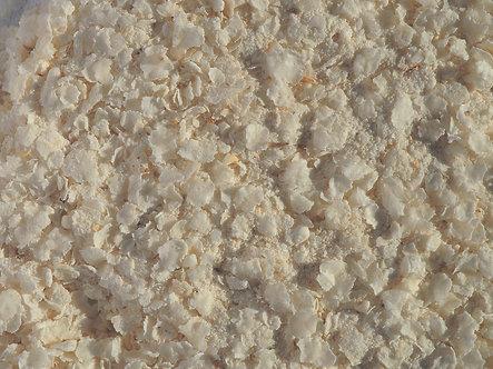 Crisp Malt Хлопья обжаренного риса - FLAKED TORREFIED RICE - 2.5-5.0 EBC