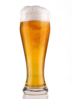 Пиво Сапфир Вайцен, (  Saphir Weizen )