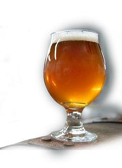 Зерновой набор Пиво Монастырское