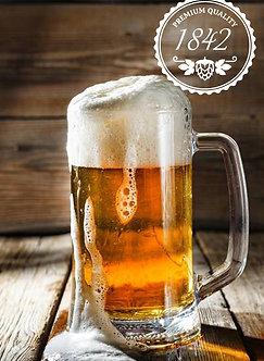 Пиво 1842 Немецкий пильснер  ( Deutsches Pilsner 1842 )