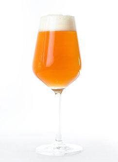 Пиво Мандариновый эль ( Ale Mandarina )