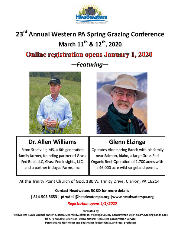 Grazing Conf Flyer 2020.jpg