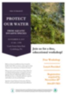 Aquatic Invasive Flyer 2019.jpg