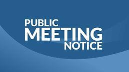 meeting-image-public.jpg