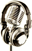 Microphone-PNG-Clipart.png