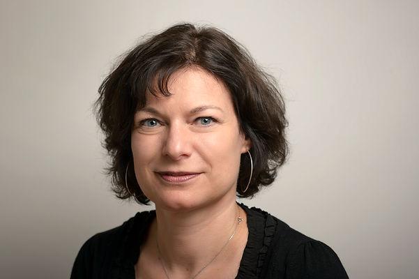 Carine Van der Voort