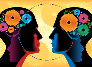 Mirror Neurons Are Not Evidence For The Simulation Theory