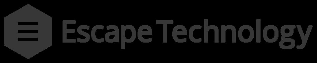Escape-Technology-Logo_RGB_Charcoal_Horizontal-Logo.png