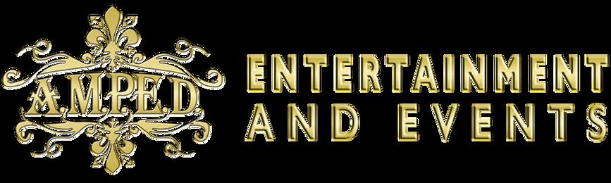 getamped_gold-logo_1000d.png