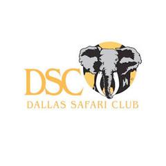 dallas_safari_club_international.jpg