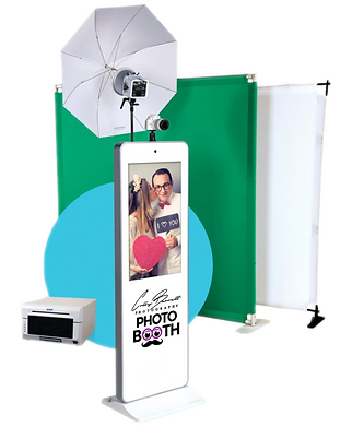 Photo Booth setup with logo.png