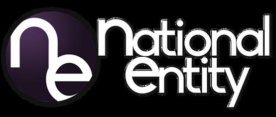 national-entity-logo-v2-med2.png