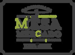 Mesa Mercado logo_slanted.png