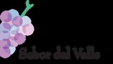 Logo_SaborDelValle.png