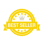 best-seller-icon-png-13.png