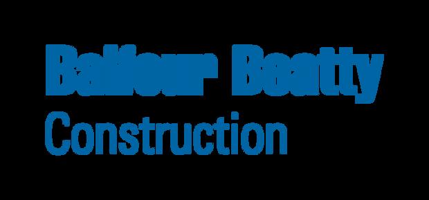 balfourbeattyconstruction.png