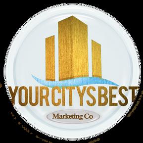ycb logo 2 copy.png