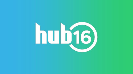 hub16-accelerating-growth-strategies-and-sales-performance-with-a-platform-solution-1-638.jpg