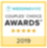 Couples Choice Award 2019.jpeg