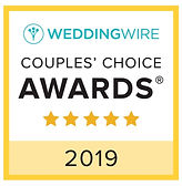 Couples Choice Award 2019.jpeg