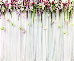 Wedding Flowers Backdrop.jpeg