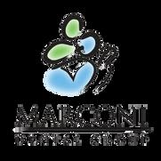 Marconi Dental Square logo.png