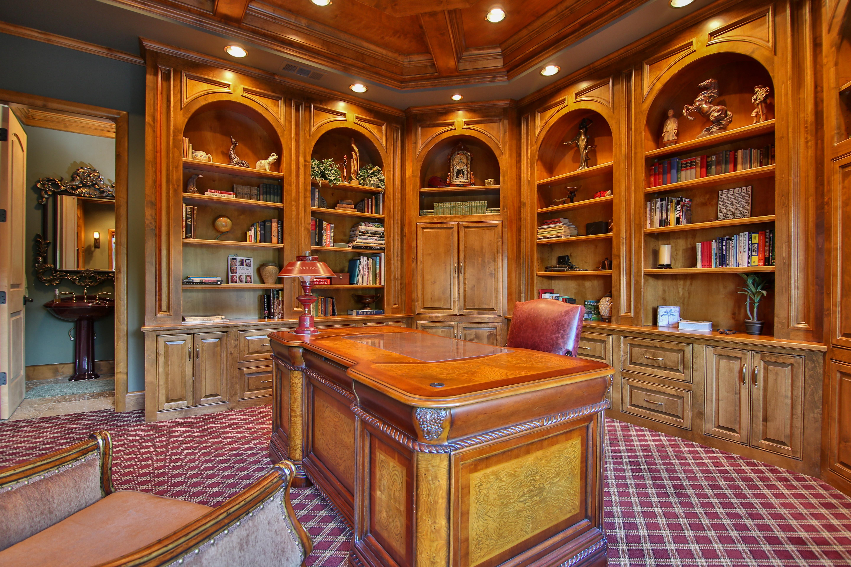 Interior (29 of 101)