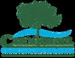 Carmichael Chamber Logo.png