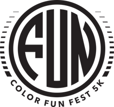 f80ea677dfb71506974212-CFF-Logo-Dotted.png