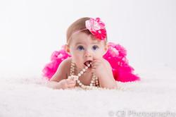 Infant/Baby