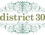 District 30_FINAL (2).jpg