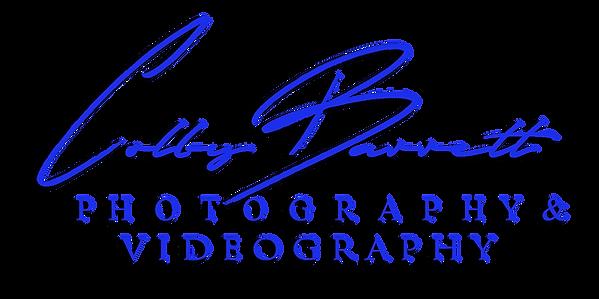 CBPhoto&videoBLUE copy.png