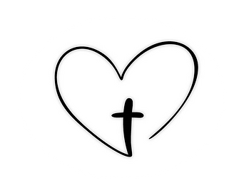 Godbless Logo Round.png
