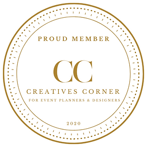 Creatives Corner Member Badge 2020.png