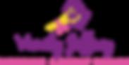 VJ Logo_RGB_4c.png