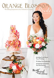 OBB-June-2019-Issue-cover--900x1296.jpg