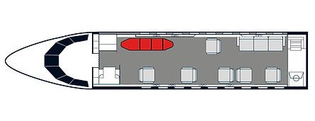 Floorplan F900_0 1 stretcher.jpg