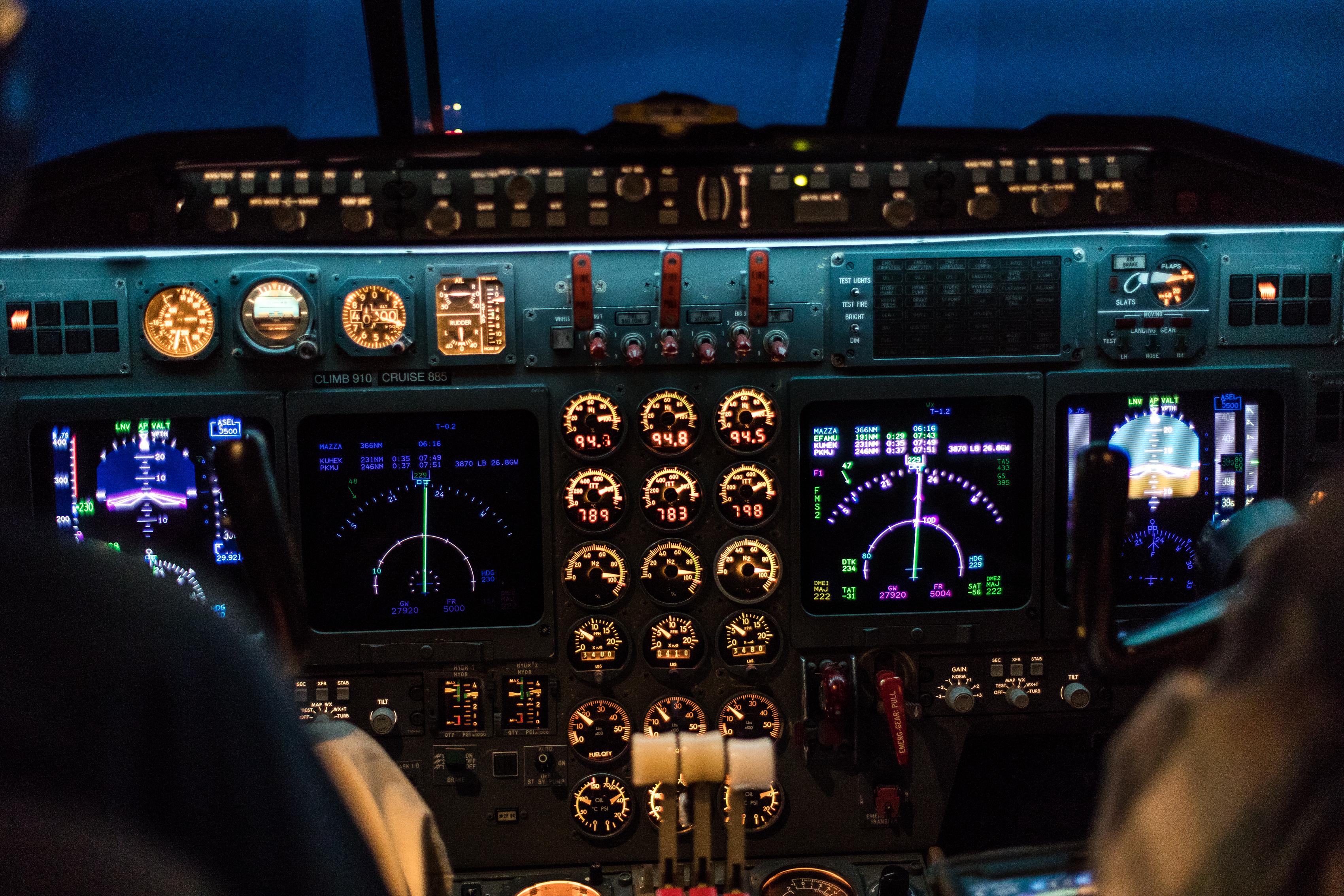 Guam Transport-3038