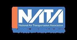 Logo NATA.png