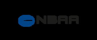 img-client-logo-nbaa.png