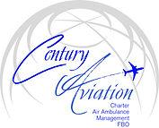 CenturyAviationLogoFinal.jpg