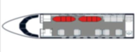 Floorplan F900_0 2 Stretcher.jpg